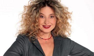 Φαίδρα Δρούκα: «Είχα αφήσει την τηλεόραση από επιλογή»
