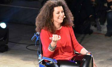 Κατερίνα Βρανά: «Όταν επέστρεψε στο σπίτι αντιλήφθηκε το μέγεθος της ζημιάς»