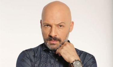 Νίκος Μουτσινάς: Αναβάλλονται οι προγραμματισμένες παραστάσεις της «Βερβερίτσας»