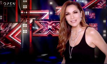 Αλλαγή σχεδίων για το X-Factor! Πότε θα κάνει τελικά πρεμιέρα το ριάλιτι τραγουδιού του OPEN;