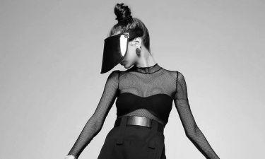 Ειρήνη Καζαριάν: Η νέα εντυπωσιακή φωτογράφηση της νικήτριας του GNTM