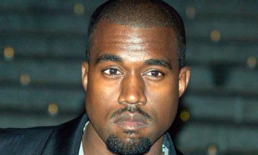 Kanye West: Ενεπλάκη σε απάτη χωρίς να το γνωρίζει!