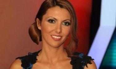 Η Βελίκοβα στο μεγαλύτερο talent show του πλανήτη, δίπλα σε τεράστια ονόματα της παγκόσμιας showbiz