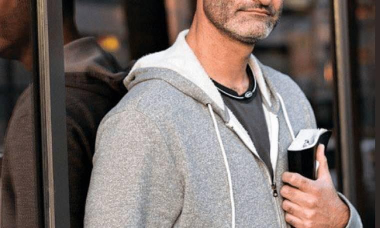 Αυτοκτόνησε γνωστός ηθοποιός! Βρέθηκε απαγχονισμένος στο σπίτι του