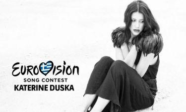 Eurovision 2019: Πότε θα γίνει η παρουσίαση του βίντεο κλιπ της Ντούσκα;