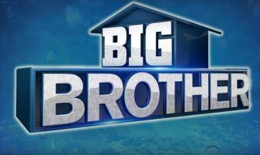 Σοκ. Νεκρή στα 41 της παίκτρια του Big Brother