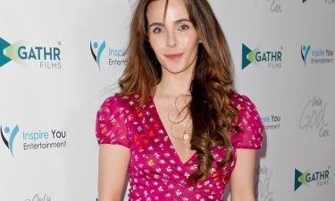 Σοκ: Βρέθηκε νεκρή η ηθοποιός του «CSI Miami», Lisa Sheridan