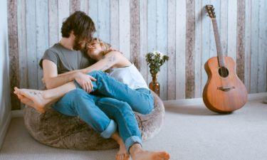 5 πράγματα που κάνουν οι άντρες μετά το χωρισμό (και δεν κάνουν οι γυναίκες)