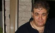 Δημήτρης Σταρόβας: «Είχα χάσει 14 κιλά και πήρα 16 στην περιοδεία το καλοκαίρι»
