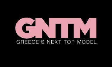 Next Top Model: Η μεγάλη αλλαγή που προσπάθησε να κάνει το Star, τα εμπόδια και οι αποφάσεις