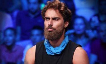 Μάριος-Πρίαμος Ιωαννίδης: «Είμαι ένας άνθρωπος που του αρέσουν τα ταξίδια»