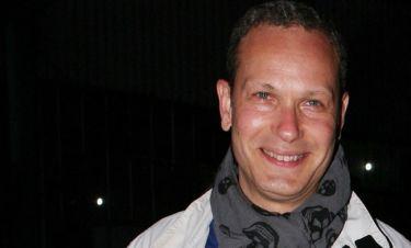 Βασίλης Κούκουρας: «Οι γυναίκες έχουν αναλάβει πολλές πρωτοβουλίες και ευνουχίζεται το αντρικό φύλο»