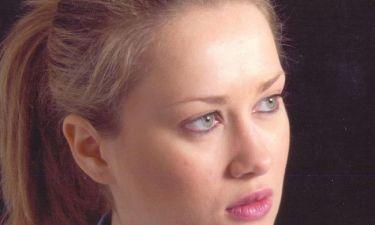 Ιωάννα Ασημακοπούλου: Τι συνέβη και της έστειλαν αμέτρητα μηνύματα στα social media;