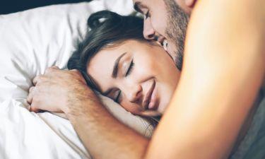 Ανανέωση εξπρές στον γάμο σας με απλά 20 βήματα