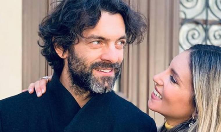 Γενέθλια για τον γιο της Αθηνάς Οικονομάκου – Οι ευχές της στο Instagram (Photos)