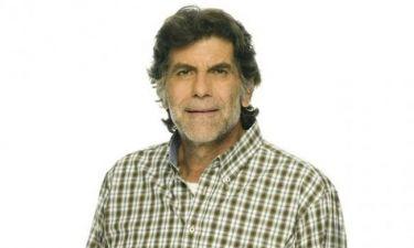 Γιάννης Μπέζος: «Άβυσσος  η ψυχή του ανθρώπου»