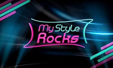 Η καταγγελία παίκτριας του My Style Rocks: «Μου πρότειναν 10.000 ευρώ για μία βραδιά»