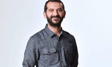 Λεωνίδας Κουτσόπουλος: «Ακόμα και από τους παίκτες μπορεί να μάθουμε πράγματα»