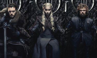 Ηθοποιός του Game Of Thrones σοκάρει με την εξομολόγηση της: «Σκεφτόμουν κάθε λεπτό ότι θα πεθάνω»