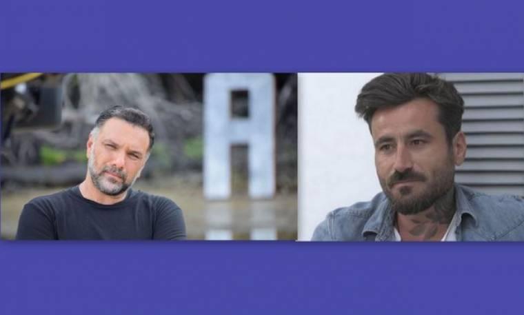 Γιώργος Μαυρίδης: Ο λόγος που μπήκε στο χειρουργείο και η αποκάλυψη του Γρηγόρη Αρναούτογλου