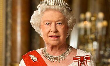 Αυτό είναι το απίστευτο μυστικό της βασίλισσας Ελισάβετ για υγεία και μακροζωία