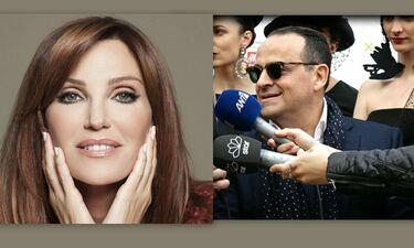 Βασίλης Ζούλιας: Μετά την αρνητική κριτική κατά της Χατζηβασιλείου, της ζήτησε δημόσια συγγνώμη