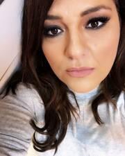 Κατερίνα Ζαρίφη: Αυτοτρολάρεται για τα κιλά της και κάνει χαμό στο twitter