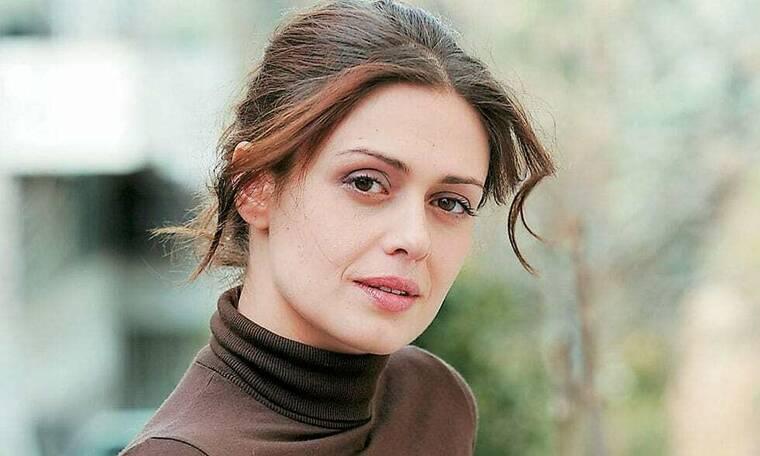 Μαρκέλλα Γιαννάτου: «Είμαι άνθρωπος που αγαπά την τηλεόραση και θέλω να ξέρω τι παίζει»