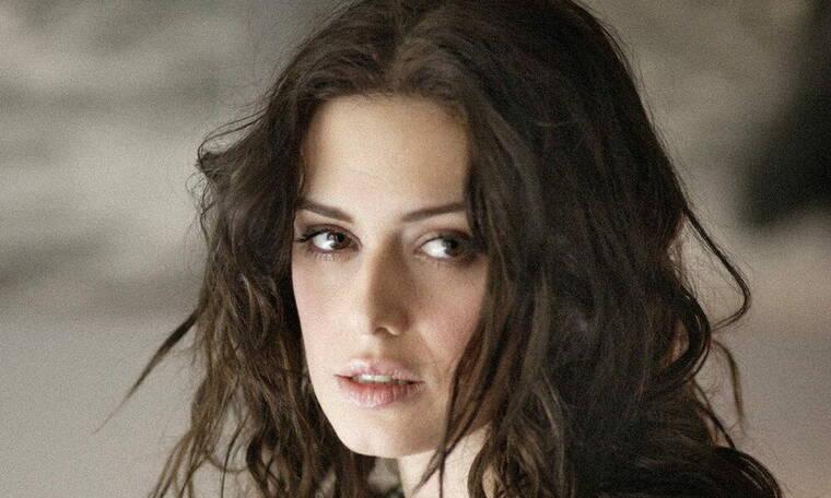 Όσα λέει η Μαρκέλλα Γιαννάτου για το γρήγορο «κόψιμο» των σειρών