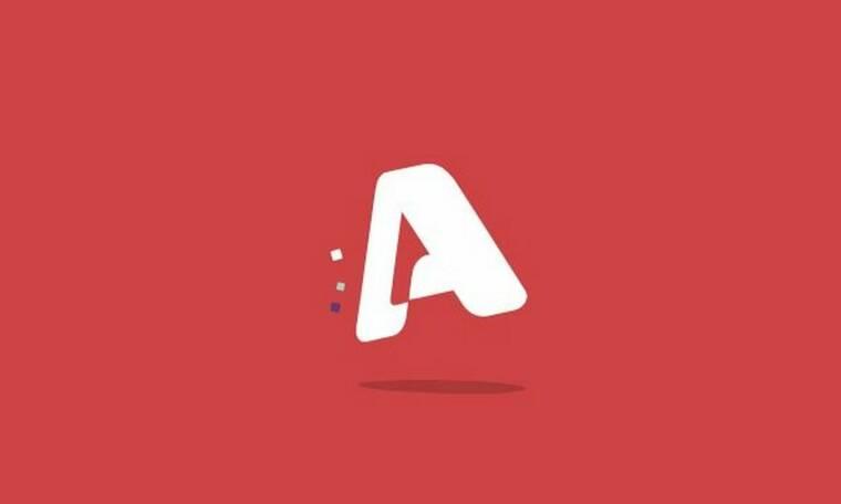 Στην κορυφή της τηλεθέασης ο Alpha
