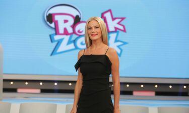 Υψηλά ποσοστά τηλεθέασης για το «Ρουκ Ζουκ»