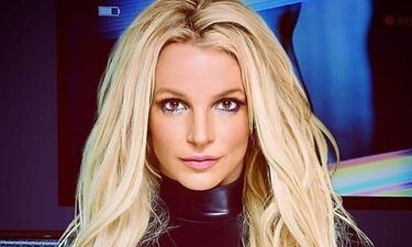 Οικειοθελώς σε ψυχιατρική κλινική η Britney Spears!