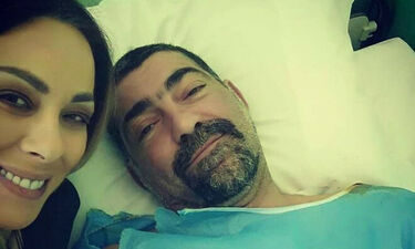 Ιατρόπουλος: «Το να πεθάνεις μια φορά δεν πειράζει, το να πεθαίνεις κάθε μέρα είναι κάτι ανήκουστο»