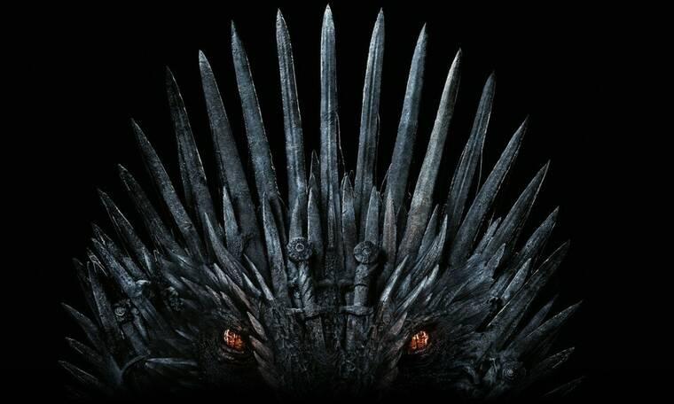 Οι stars του Game of Thrones εντυπωσίασαν στην πρεμιέρα του όγδοου κύκλου στο Radio Μusic Hall