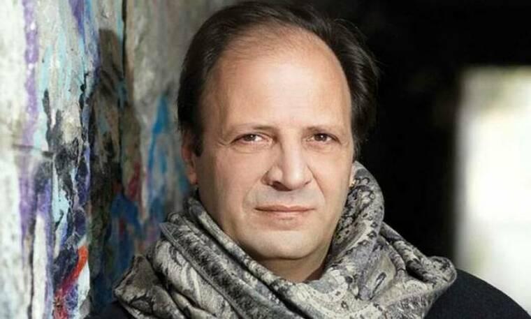 Δημήτρης Αποστόλου: Το συγκλονιστικό μήνυμα - εξομολόγηση για την Παναγία των Παρισίων