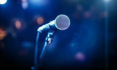 Σφαγή για μια πισίνα – Στα… άκρα οι δύο τραγουδιστές