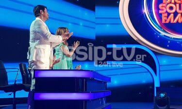 YFSF Ημιτελικός: Συγκλόνισε η Τσάχρα με την μίμηση της Τζάνις Τζόπλιν. Τους σήκωσε όλους όρθιους