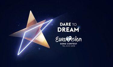 Eurovision 2019: Αυτοί θα είναι οι παρουσιαστές του διαγωνισμού – Το πρόσωπο-έκπληξη (video)