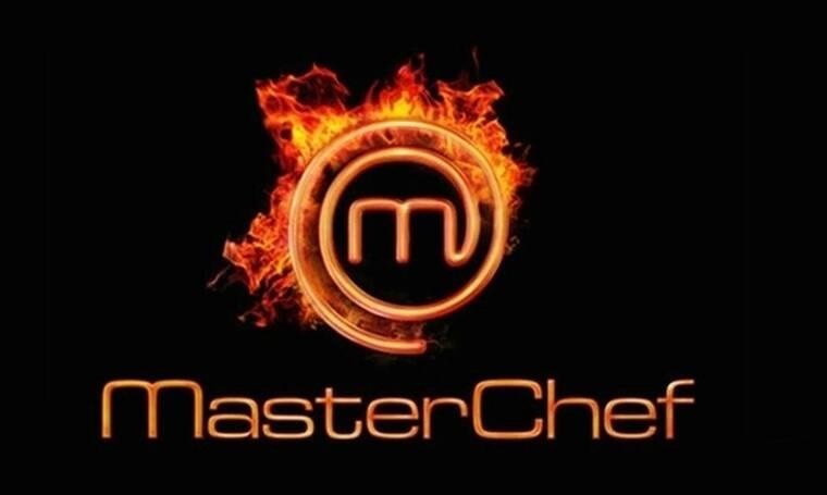 Ποιός θέλετε να κερδίσει το MasterChef;