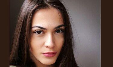 Έλενα Ροίδου: «Φοβάμαι τον θάνατο των αγαπημένων μου ανθρώπων»