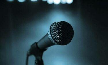 Γνωστός τραγουδιστής μιλά πρώτη φορά για το πρόβλημα υγείας που αντιμετωπίζει