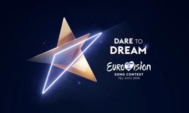 Eurovision 2019: Το ανατριχιαστικό μήνυμα που σκόρπισε τρόμο σε διοργανωτές και υποψηφίους