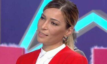 Αμάντα Μανωλάκου: Δείτε την πρώην παίκτρια του My style rocks μετά από καιρό (exclusive photo)
