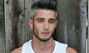 Θεοχάρης Ιωαννίδης: Το αυτοάνοσο νόσημα που τον ταλαιπωρεί και ο λόγος που έχασε τα μαλλιά του
