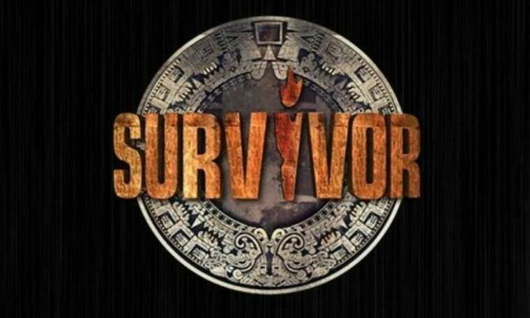 Survivor: Η μεγάλη ανατροπή! Πρώην παίκτες ετοιμάζουν βαλίτσες για Άγιο Δομίνικο! Ποιοι είπαν ναι;