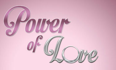 Power of love: Δε φαντάζεστε ποιο ζευγάρι χώρισε και το ανακοίνωσε στο Instagram (Photos)
