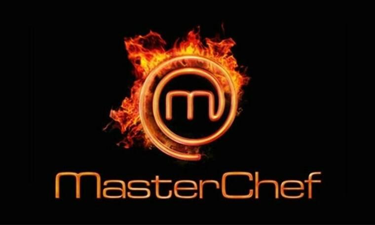 Spoiler για MasterChef : Αυτός ο παίκτης αποχωρεί στο αποψινό επεισόδιο (Photos)