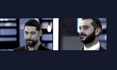 MasterChef: Βαρύ κλίμα στην αποψινή αποχώρηση – Λύγισαν Ιωαννίδης και Κουτσόπουλος (video)