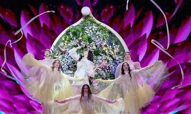 Eurovision 2019: Ελλάδα: Το σοβαρό απρόοπτο πριν τον Α ημιτελικό που δεν πήρε κανείς είδηση (Vid)