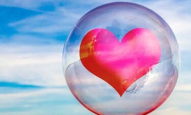 Ποιο ζώδιο εύκολα θα κάνει μια παράλληλη σχέση; Ψήφισέ το!